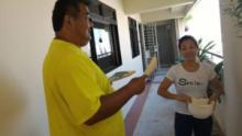 Eunos Community Against Zika