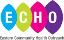 ECHO Health Screening 2016