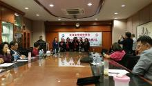 Eunos Mandarin Toastmasters Club gets President Distinguished Club Status
